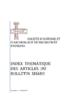 Liste des articles par THEME - application/pdf